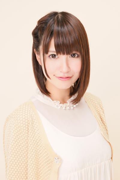 原奈津子の画像 p1_9