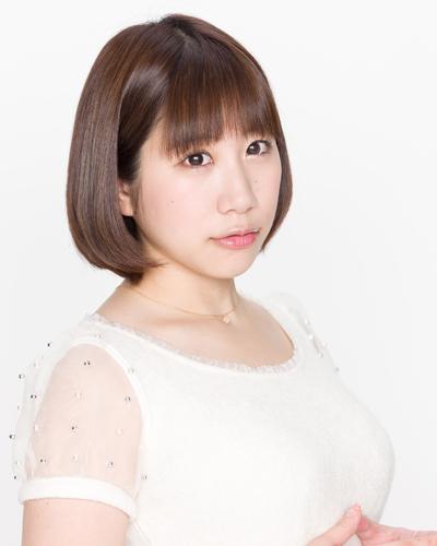 小野早稀の画像 p1_18
